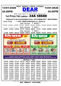 lottery sambad West Bangal state 4:00 PM lottery result Lottery Sambad 13.1.2020 RESULT, dear west bangal result result, dear, west bangal lotteries result, lottery sambad, sambad lottery, lottery sambad result 11AM, lottery sambad today result 11:55 AM, ... MORNING RESULT DEAR AFFECTIONATE MORNING, Sikkim State Lottery Result 23.12.2019 Today 11:55AM 4PM, Lottery Sambad Today Result 23.12.2019 dear 11:55am 4pm, Lottery Sambad Result 11:55 AM - Lottery Sambad Morning, Lottery sambad Today Result 11.55am 4pm 8pm Nagaland, Live result of Sambad lottery morning result. result is available in PDF, The result has been announced at 11 am, Lottery sambad morning today result, लाटरी सम्बाद रिजल्ट, नागालैंड लाटरी सम्बाद, लॉटरी संवाद, लाटरी संबाद लाटरी संबाद, मॉर्निंग लाटरी रिजल्ट, लॉटरी संगबाद, लॉटरी संबंध, लाटरी सम्बाद टुडे रिजल्ट, lottery sambad live, www.lotterysambad.live, lottery sambad morning today lottery sambad morning live lottery sambad morning night lottery sambad morning 2019 lottery sambad morning video lottery sambad morning live video lottery sambad morning old lottery sambad morning live today lottery sambad morning sikkim lottery sambad morning today live lottery sambad morning aaj ke lottery sambad morning at lottery sambad morning award function lottery sambad morning aaj ka lottery sambad morning aaj lottery sambad morning aaj kal lottery sambad morning ajgar lottery sambad morning acoustic lottery sambad morning at tariq lottery sambad morning and night lottery sambad morning baroda lottery sambad morning barot lottery sambad morning bazar lottery sambad morning bihar lottery sambad morning bharota lottery sambad morning bhaiya lottery sambad morning by tariq lottery sambad morning bengal lottery sambad morning bangla lottery sambad morning chart lottery sambad morning call care lottery sambad morning chapter lottery sambad morning cricket lottery sambad morning calicut lottery sambad morning calcutta lottery sambad morning colour lottery sambad morning chala lottery sambad carlcare morning lottery sambad morning dear lottery sambad morning date lottery sambad morning dhankesari lottery sambad morning dikhao lottery sambad morning dost 2019 lottery sambad morning dr lottery sambad morning download lottery sambad morning dear kind lottery sambad morning dear faithful lottery sambad morning dotkom lottery sambad morning effects lottery sambad morning evening result lottery sambad morning education lottery sambad morning editor lottery sambad morning edition lottery sambad morning exercise lottery sambad morning eraser lottery sambad morning everybody lottery sambad ek tarik morning lottery sambad today morning evening lottery sambad morning factory lottery sambad morning face lottery sambad morning fax lottery sambad morning friday lottery sambad morning ka fax lottery sambad morning result function aajkal lottery sambad morning fax lottery sambad morning fast result lottery sambad morning gadget lottery sambad morning goa lottery sambad morning goa state lottery sambad morning garden rajshree lottery sambad morning goa lottery sambad morning i gotta lottery sambad morning history lottery sambad morning hyderabad lottery sambad morning result history lottery sambad morning result hd lottery sambad morning 8 history hello lottery sambad morning historical lottery sambad morning hostel lottery sambad morning hello lottery sambad morning result happy morning lottery sambad lottery sambad morning image lottery sambad morning in baroda lottery sambad morning result in tarike aajkal lottery sambad morning image lottery sambad morning result in tarikh indian lottery sambad morning ipl lottery sambad morning lottery sambad morning janu lottery sambad morning jija lottery sambad morning 14 july lottery sambad morning meri jaan lottery sambad morning 20 june lottery sambad morning 17 july lottery sambad morning 7 july lottery sambad morning 26 july lottery sambad 28 july morning lottery sambad morning ka result lottery sambad morning ka lottery sambad lottery sambad morning kila lottery sambad morning ka tarika lottery sambad morning ka dikhaiye lottery sambad morning ka result chahiye lottery sambad morning ka result dijiye lottery sambad morning khela video lottery sambad morning lottery lottery sambad morning lottery sambad night lottery sambad morning live telecast lottery sambad morning lottery sambad aaj ke morning lottery sambad morning lottery sambad today today morning lottery sambad lottery sambad morning morning lottery sambad morning mystery lottery sambad morning monday lottery sambad morning masala lottery sambad morning marathi lottery sambad morning movie lottery sambad morning p.m lottery sambad morning a.m lottery sambad morning 11.55 a.m lottery sambad morning 5 p.m lottery sambad morning nagaland lottery sambad morning new lottery sambad morning nagar lottery sambad morning net lottery sambad nagaland morning today lottery sambad morning target number lottery sambad morning today night lottery sambad morning oscar lottery sambad morning october lottery sambad morning online lottery sambad morning open lottery sambad morning only lottery sambad oscar morning dear rajshree lottery sambad morning old lottery sambad morning result open lottery sambad morning pdf lottery sambad morning photo lottery sambad morning prediction lottery sambad morning pdf download lottery sambad morning pastor rick lottery sambad morning powder lottery sambad morning pakistani lottery sambad morning pakistan lottery sambad morning price lottery sambad morning pic lottery sambad morning result lottery sambad morning result today 11.55 am lottery sambad morning result live lottery sambad morning result night lottery sambad morning result old lottery sambad morning result sikkim lottery sambad morning result 16 tarik lottery sambad morning result video lottery sambad morning rajshree lottery sambad morning result 7 tarikh lottery sambad today morning r lottery sambad morning show lottery sambad morning sunday lottery sambad morning sikkim state lottery sambad morning saturday lottery sambad morning sir lottery sambad morning sk lottery sambad morning status lottery sambad morning satta trick lottery sambad morning sakal lottery sambad morning s lottery sambad morning tarikh lottery sambad morning tariq lottery sambad morning t uttar banga lottery sambad morning ulta morning lottery sambad lottery sambad morning video live lottery sambad morning video song lottery sambad morning vadodara lottery sambad today morning video nagaland lottery sambad morning video lottery sambad today morning live video morning lottery sambad vodafone chennai lottery sambad morning water lottery sambad morning west bengal lottery sambad morning wallpaper lottery sambad morning wednesday lottery sambad dear wake morning www lottery sambad morning satta weekly lottery sambad morning what is tarike lottery sambad morning west bengal lottery sambad morning result morning weekly lottery sambad www.lottery sambad morning lottery sambad morning yesterday lottery sambad morning yesterday result lottery sambad morning yaar lottery sambad morning youtube lottery sambad yesterday morning dear lottery sambad yesterday morning nagaland lottery sambad yesterday morning dear lottery sambad yesterday morning result yeah morning lottery sambad lottery sambad 01 05 19 morning lottery sambad 11/02/19 morning lottery sambad 07 10 19 morning lottery sambad 07 06 19 morning lottery sambad 07 07 19 morning lottery sambad 01/10/18 morning lottery sambad morning 11 55 lottery sambad morning 10 tarikh lottery sambad morning 1 tarikh lottery sambad morning 13.10.19 lottery sambad morning 10 lottery sambad morning 14 tarik lottery sambad morning 12 2019 lottery sambad morning 17.9.19 lottery sambad morning 13.11.19 1 5 2019 lottery sambad morning 1 8 2019 lottery sambad morning lottery sambad morning 1 tarik 1 august morning lottery sambad lottery sambad morning result 1 tarikh 1 october morning lottery sambad lottery sambad 7 1 2019 morning lottery sambad 6 1 2019 morning lottery sambad 1 30 tarik morning lottery sambad morning 27 lottery sambad morning 22 tarik lottery sambad morning 23 tarikh lottery sambad morning 23 lottery sambad morning 24 tarik lottery sambad morning 23 tarik lottery sambad morning 27 2019 lottery sambad morning 20 tarik lottery sambad morning 26 tarik 2 tarik lottery sambad morning 2 tarik morning lottery sambad lottery sambad morning 2 lottery sambad morning 3 2 2019 lottery sambad 4 2 2019 morning 2 tarik morning result lottery sambad lottery sambad morning 30 tarik lottery sambad morning 3 tarikh lottery sambad morning 3 tarike lottery sambad morning 30 tarikh lottery sambad morning 31 tarik lottery sambad morning 31 lottery sambad 30 morning lottery sambad 30.11.19 morning lottery sambad 3.5.19 morning 3 tarik lottery sambad morning krrish 3 lottery sambad morning 3 tarik morning lottery sambad 3 5 2019 lottery sambad morning lottery sambad morning 3 lottery sambad morning 4 tarikh lottery sambad morning 4pm lottery sambad morning 4 tarik lottery sambad 4.7.2019 morning today lottery sambad morning result 4pm lottery sambad 4 august morning lottery sambad 9 4 2019 morning 4 tarik lottery sambad morning 4 7 2019 lottery sambad morning 4 8 2019 lottery sambad morning lottery sambad 4 tarik morning lottery sambad morning 4 lottery sambad morning 5 tarik lottery sambad morning 5 tarikh lottery sambad morning 5 2019 lottery sambad 55 morning lottery sambad morning 11 55 am 5 tarik lottery sambad morning 5 tarik morning lottery sambad lottery sambad morning 5 lottery sambad morning 6 tarikh lottery sambad morning 6.10.19 lottery sambad morning 6 tarik lottery sambad 6.11.18 morning lottery sambad morning 28 6 lottery sambad 6 6 2019 morning lottery sambad 6 tarik morning result 6 tarik lottery sambad morning 6 tarik morning lottery sambad 6 july morning lottery sambad 6 tarik morning result lottery sambad lottery sambad morning 7 october lottery sambad morning 7.10.19 lottery sambad morning 7 tarik lottery sambad morning 7 tarikh lottery sambad morning 7 7 2019 lottery sambad 7 august morning lottery sambad 7 tarik morning result 7 tarik lottery sambad morning 7 july lottery sambad morning 7 tarik morning lottery sambad 7 7 2019 lottery sambad morning lottery sambad morning 7 7 december morning lottery sambad lottery sambad morning 8 tarikh lottery sambad morning 8 baje lottery sambad 8.1.2019 morning aajkal lottery sambad morning 8 lottery sambad morning 1 8 2019 lottery sambad aaj ke morning 8 8 tarik lottery sambad morning lottery sambad 8 tarik morning lottery sambad morning 8 lottery sambad morning 9 tarik lottery sambad morning 9 tarikh lottery sambad morning 9 tarik 2019 lottery sambad 9.10.19 morning lottery sambad morning result 9 tarik lottery sambad 27/9/18 morning 9 tarik lottery sambad morning lottery sambad 9 tarik morning 9 december morning lottery sambad